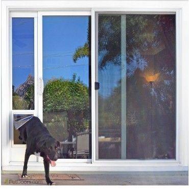 DOGGIE DOORRS NUSATAR GLASS AND MIRROR MOORPARK CAS