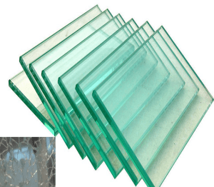 type of glass