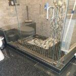 yelp review image 4 shower doors